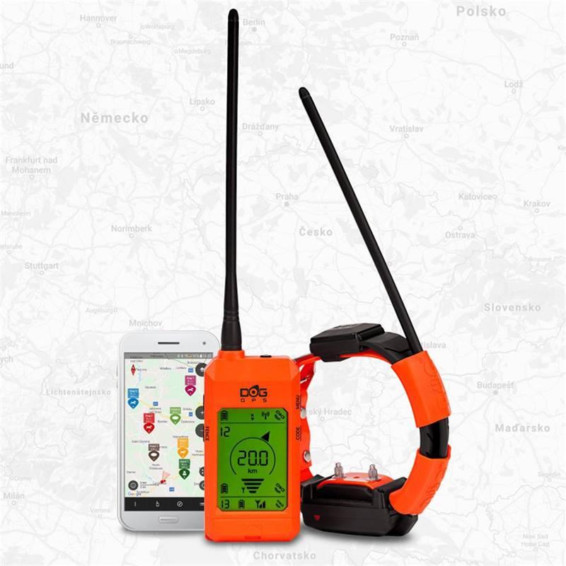 24854-2-appareil-de-localisation-des-chiens-gps-x30t-de-dogtrace-avec-fonction-impulsions-appareil-p