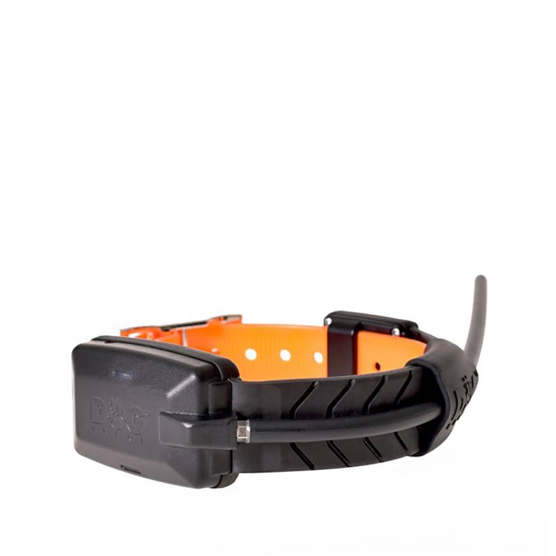 24860-2-collier-de-rechange-gps-x30-de-dogtrace-collier-supplementaire-emetteurrecepteur-supplementa