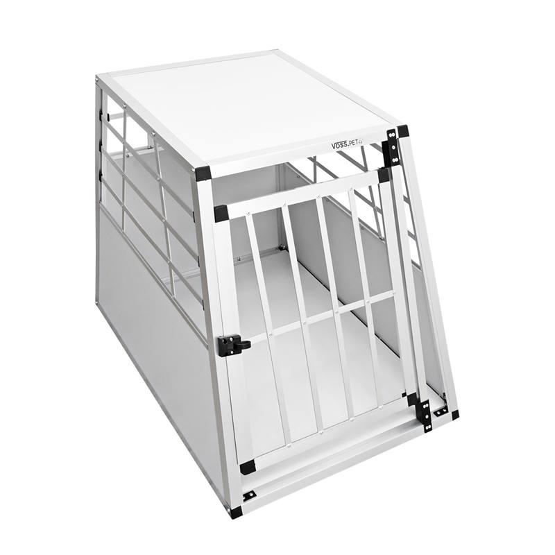 26810-1-caisse-de-transport-l-pour-chiens-marley-voss-pet-65-x-91-x-69-cm.jpg