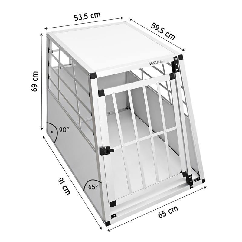 26810-2-caisse-de-transport-l-pour-chiens-marley-voss-pet-65-x-91-x-69-cm.jpg