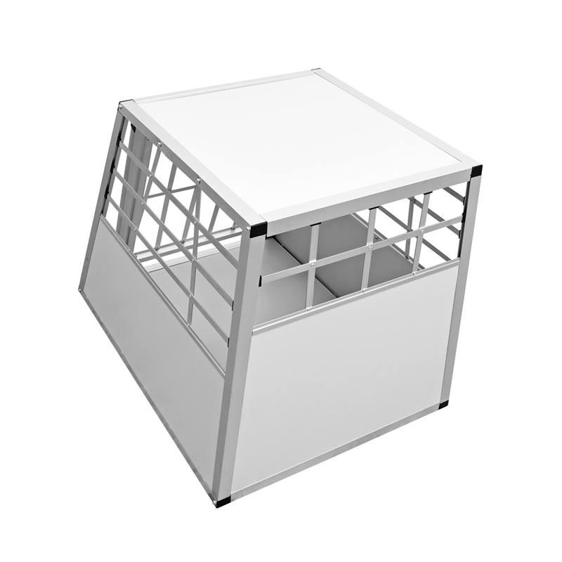 26810-4-caisse-de-transport-l-pour-chiens-marley-voss-pet-65-x-91-x-69-cm.jpg
