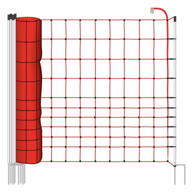 27189-1-filet-de-cloture-electrique-de-voss-farming-50-m-145-cm-2-pointes.jpg