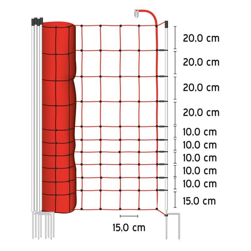 27189-2-filet-de-cloture-electrique-de-voss-farming-50-m-145-cm-2-pointes.jpg