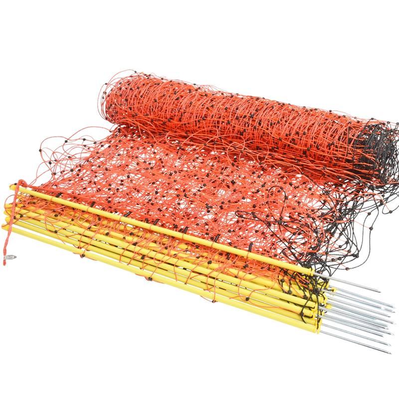 27202-3-filet-de-cloture-electrique-de-voss-farming-50-m-cloture-pour-les-ovins-filet-pour-ovins-90-