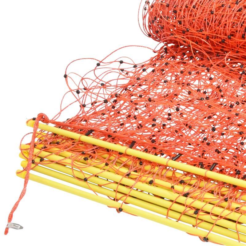 27202-4-filet-de-cloture-electrique-de-voss-farming-50-m-cloture-pour-les-ovins-filet-pour-ovins-90-