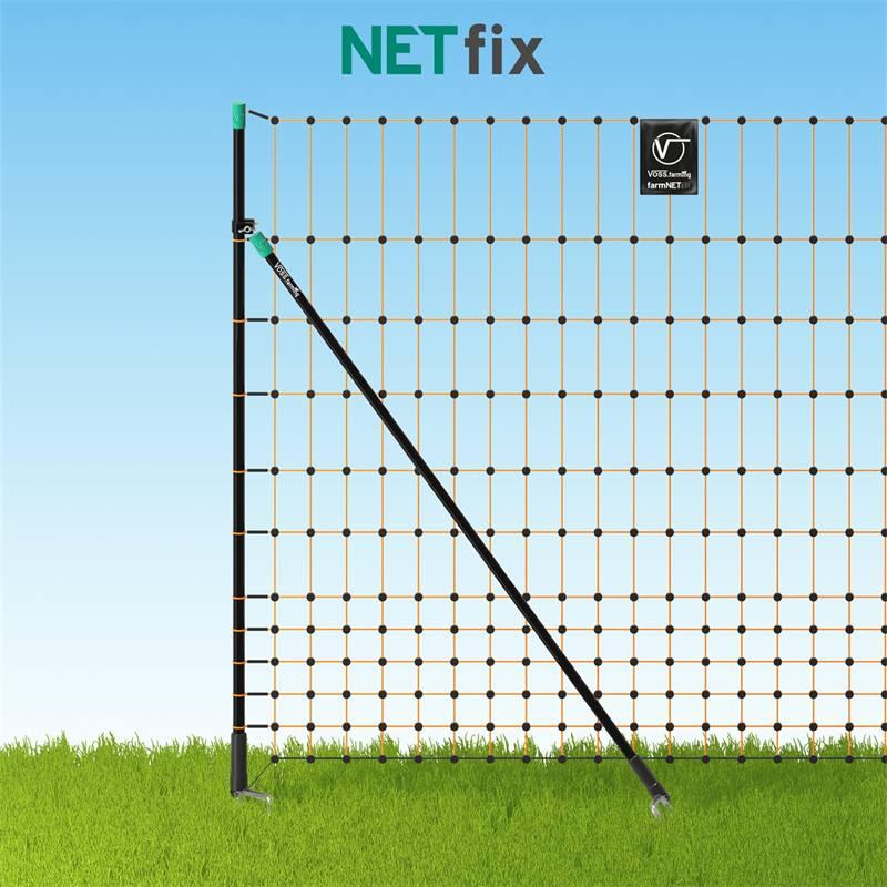 27312-2-netfix-de-voss-farming-entretoise-de-112-cm-2-pointes-pour-filet-de-cloture-electrique.jpg
