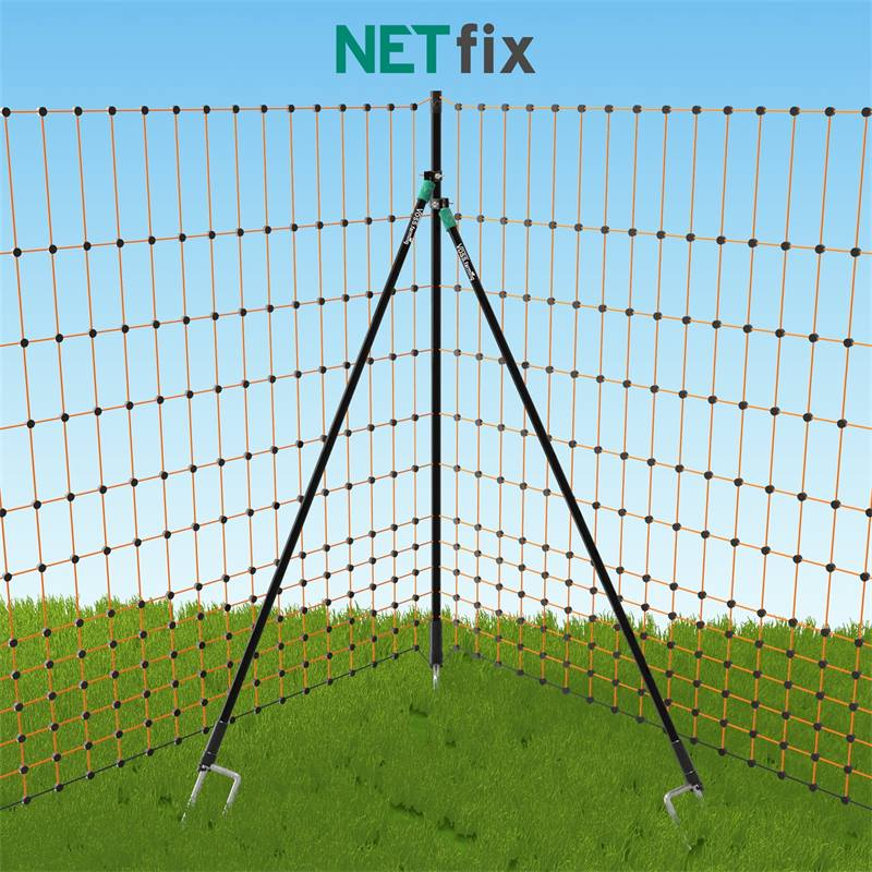 27312-3-netfix-de-voss-farming-entretoise-de-112-cm-2-pointes-pour-filet-de-cloture-electrique.jpg