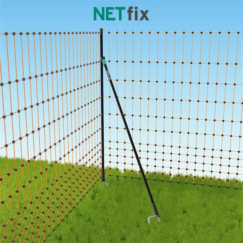 27312-4-netfix-de-voss-farming-entretoise-de-112-cm-2-pointes-pour-filet-de-cloture-electrique.jpg