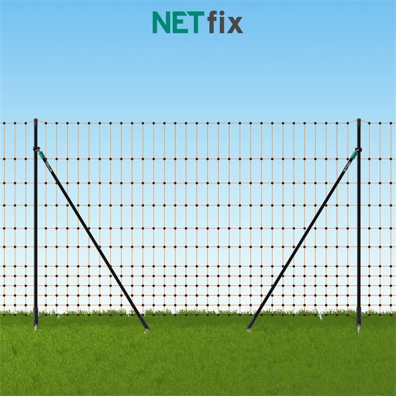 27312-5-netfix-de-voss-farming-entretoise-de-112-cm-2-pointes-pour-filet-de-cloture-electrique.jpg