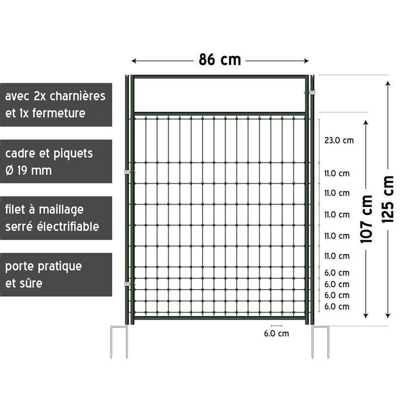 27407-3-portillon-pour-filets-de-cloture-electrique-electrifiable-kit-complet-125-cm.jpg