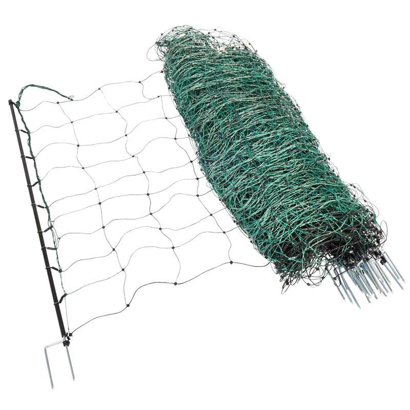 29353-4-cloture-pour-les-ovins-filet-pour-ovins-cloture-pour-les-caprins-classic-de-voss-farming-50-