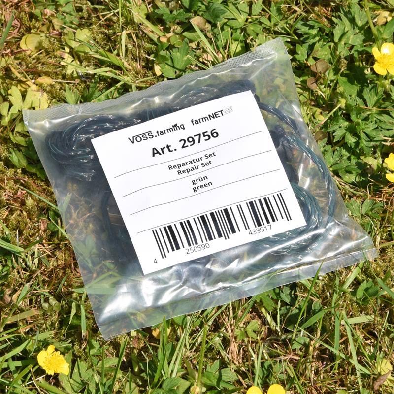 29756-6-kit-de-reparation-universel-pour-filets-electriques-farmnet-de-voss-farming-vert.jpg