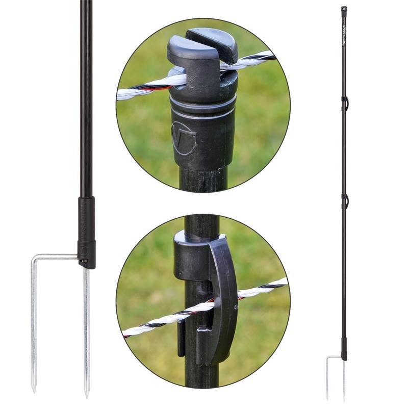 29890-1-10-piquets-en-fibre-de-verre-de-voss-farming-125-cm-13-mm-rond-2-pointes-noir.jpg