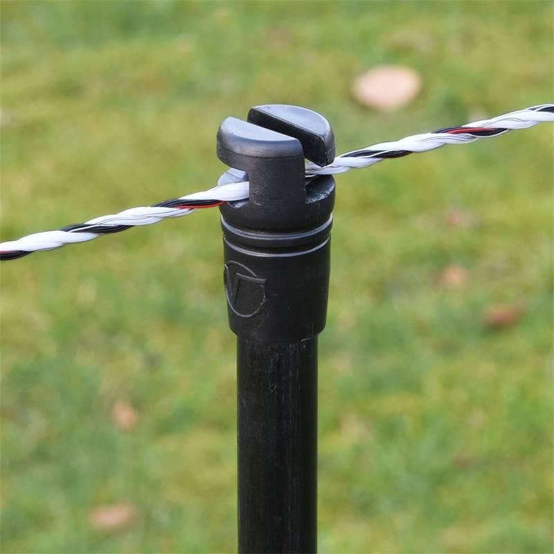 29890-10-10-piquets-en-fibre-de-verre-de-voss-farming-125-cm-13-mm-rond-2-pointes-noir.jpg