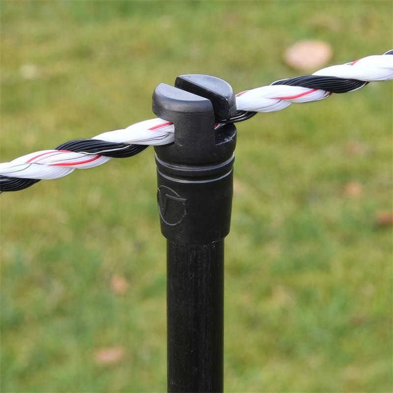 29890-11-10-piquets-en-fibre-de-verre-de-voss-farming-125-cm-13-mm-rond-2-pointes-noir.jpg