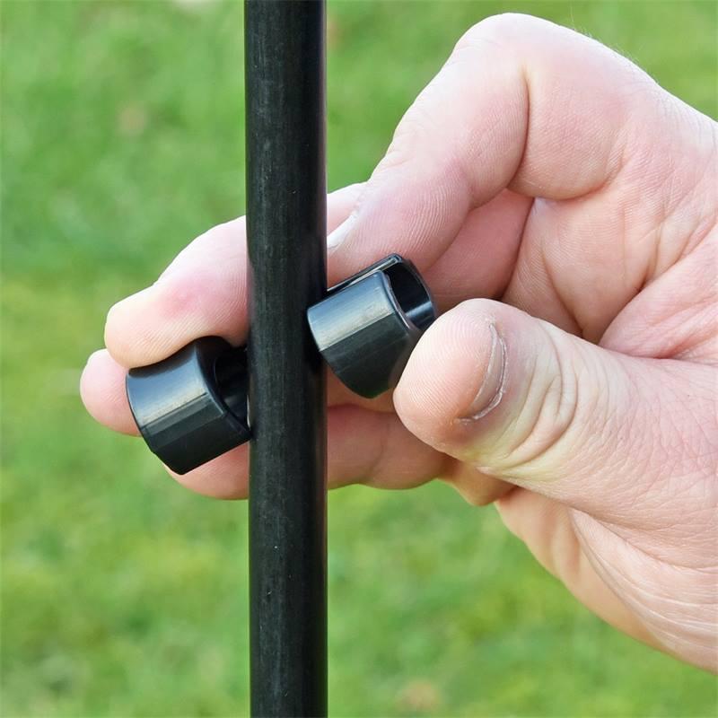 29890-6-10-piquets-en-fibre-de-verre-de-voss-farming-125-cm-13-mm-rond-2-pointes-noir.jpg