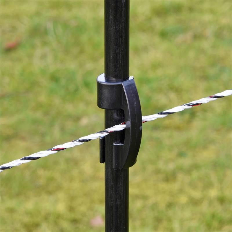 29890-7-10-piquets-en-fibre-de-verre-de-voss-farming-125-cm-13-mm-rond-2-pointes-noir.jpg