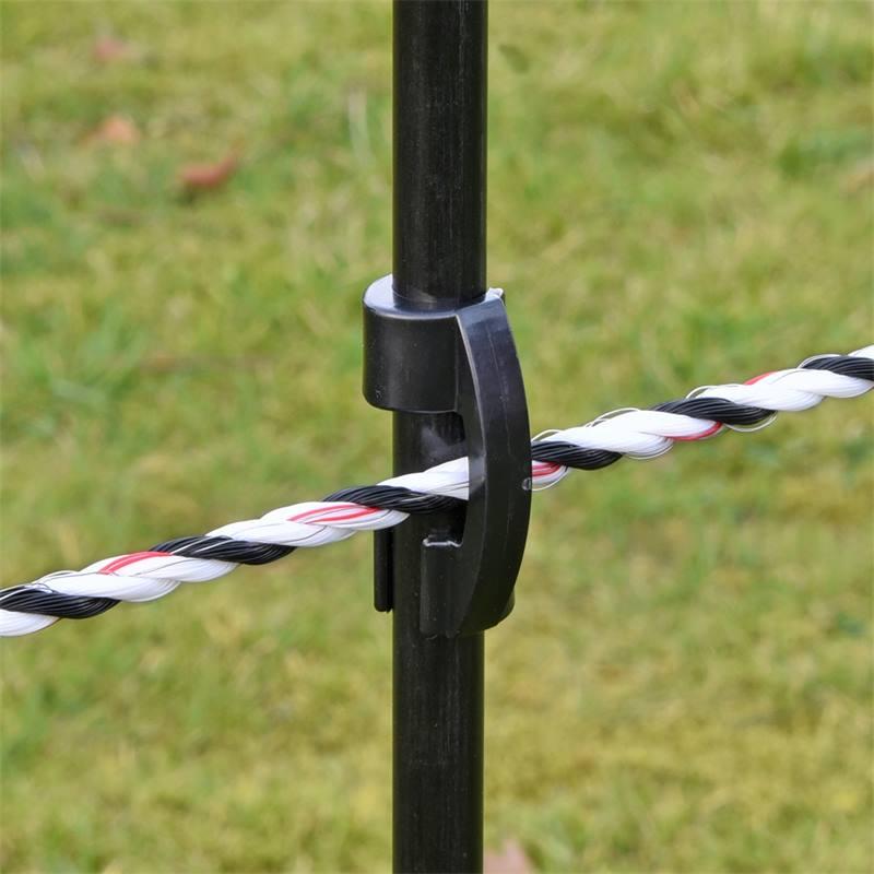 29890-8-10-piquets-en-fibre-de-verre-de-voss-farming-125-cm-13-mm-rond-2-pointes-noir.jpg
