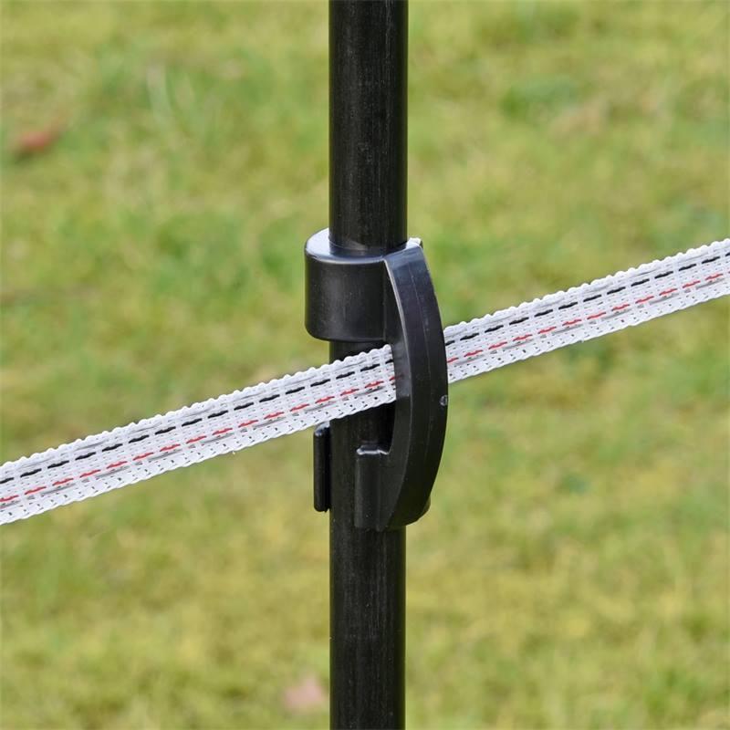 29890-9-10-piquets-en-fibre-de-verre-de-voss-farming-125-cm-13-mm-rond-2-pointes-noir.jpg