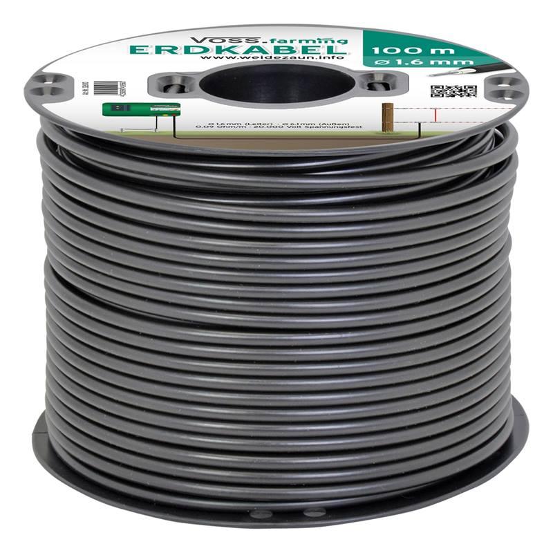 32600-2-cable-de-cloture-haute-tension-et-de-mise-a-la-terre-100-m-1-6-mm.jpg
