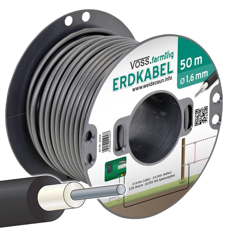 32604-1-cable-de-cloture-haute-tension-et-de-mise-a-la-terre-50-m-1-6-mm.jpg