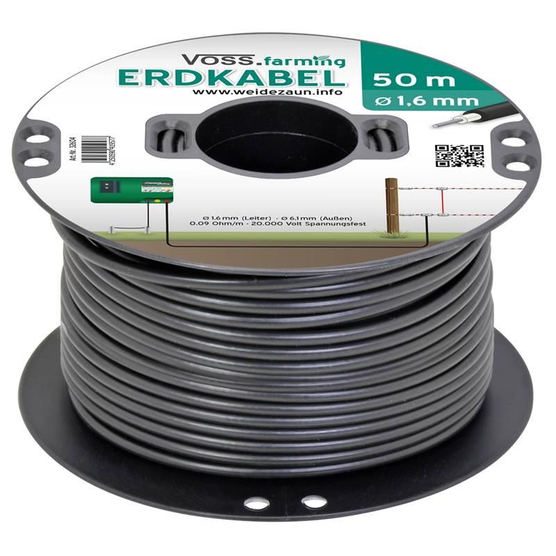 32604-2-cable-de-cloture-haute-tension-et-de-mise-a-la-terre-50-m-1-6-mm.jpg
