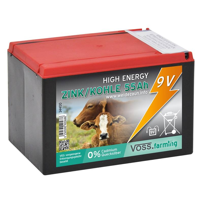 34401-2-4-x-batteries-de-cloture-electrique-zinc-carbone-55-ah-de-voss-farming-9-v-petit-modele-pack