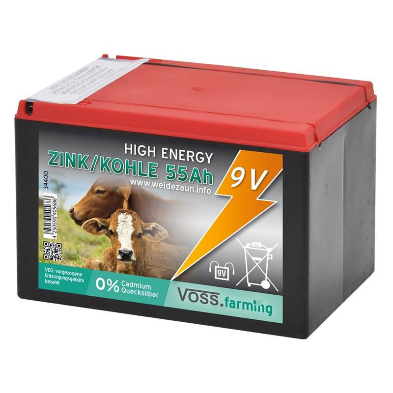 34401-3-4-x-batteries-de-cloture-electrique-zinc-carbone-55-ah-de-voss-farming-9-v-petit-modele-pack