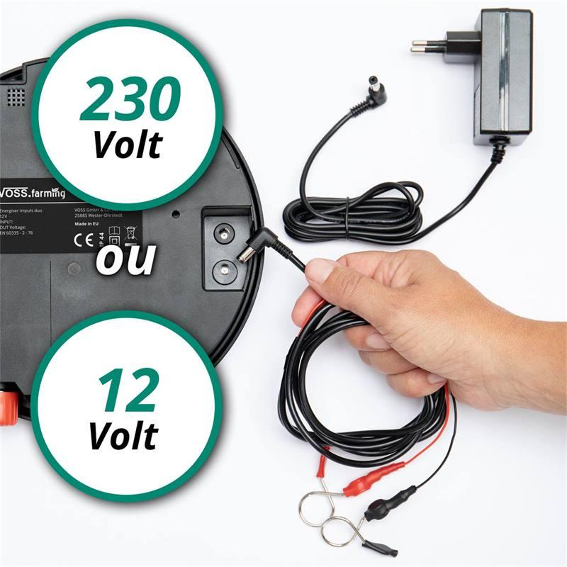 41340-6-voss-farming-impuls-duo-dv160-electrificateur-de-cloture-12-v-230-v-tres-puissant-clotures-t
