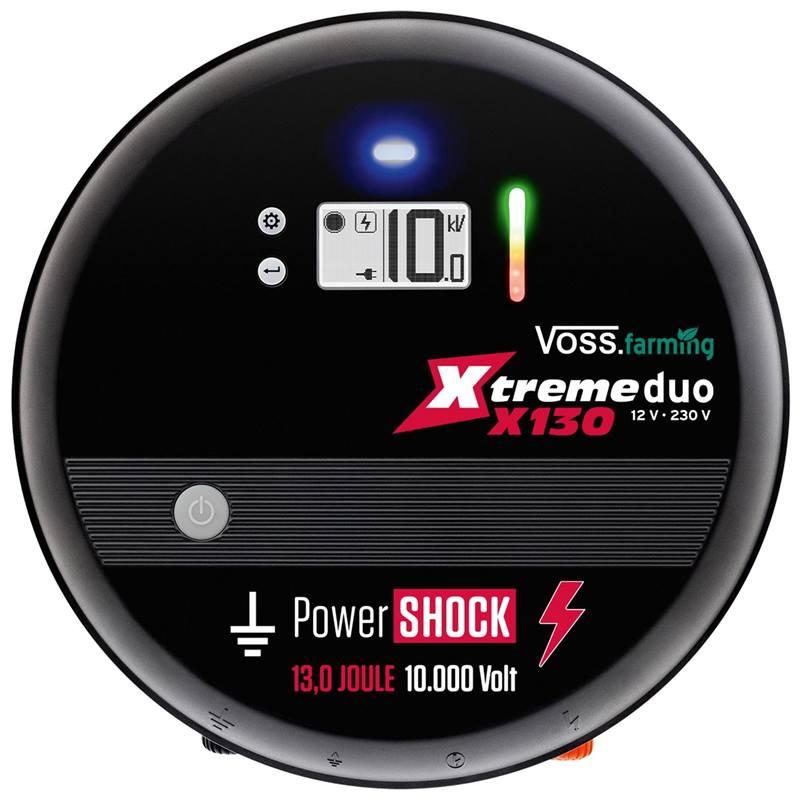 41520-1-electrificateur-professionnel-xtreme-x110-voss-farming-12v-230v-tres-puissant-13-joules.jpg