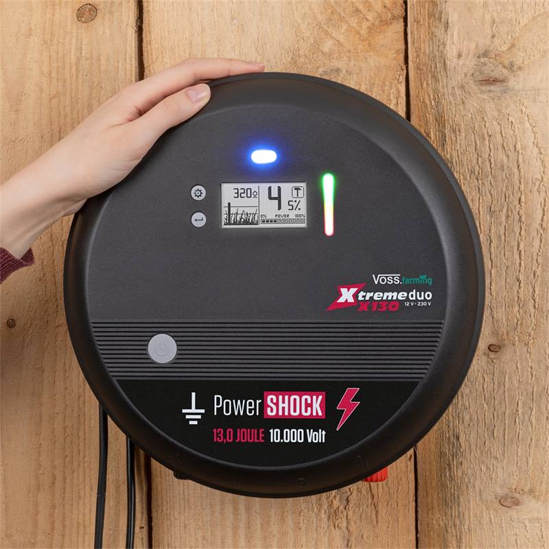 41520-10-electrificateur-professionnel-xtreme-x110-voss-farming-12v-230v-tres-puissant-13-joules.jpg