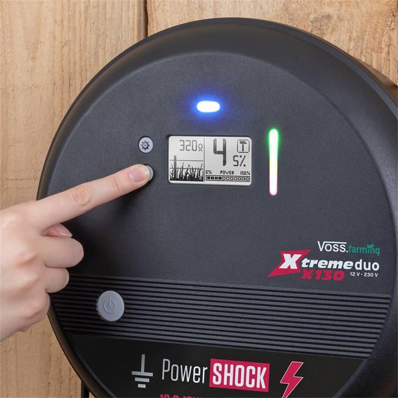 41520-13-electrificateur-professionnel-xtreme-x110-voss-farming-12v-230v-tres-puissant-13-joules.jpg
