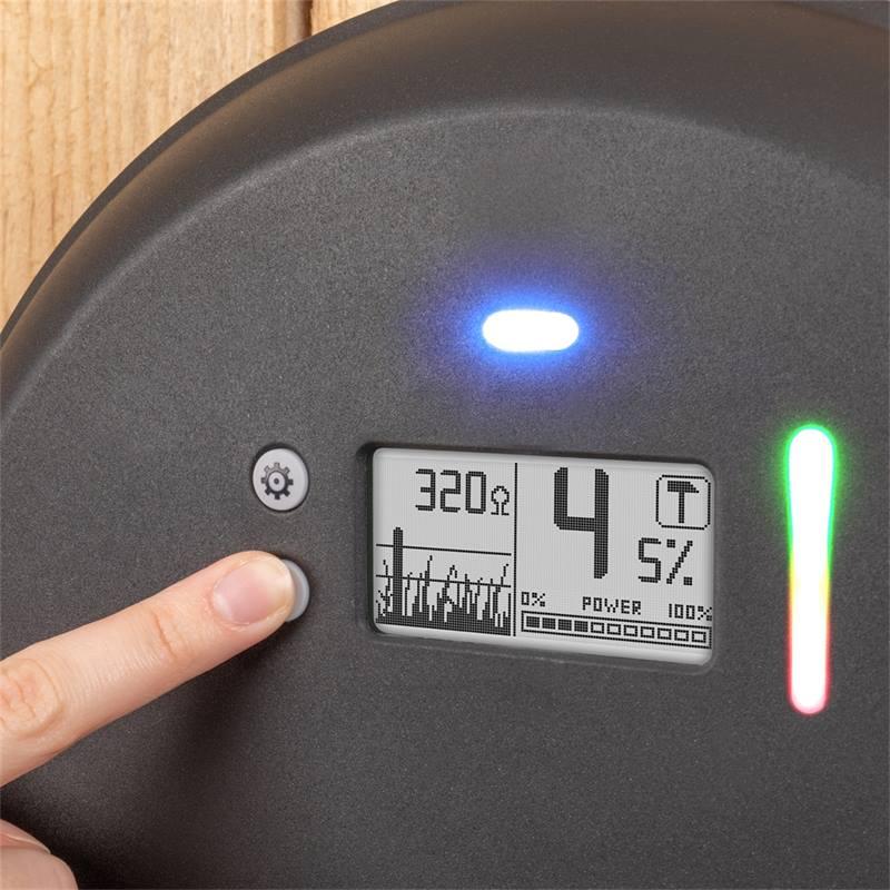 41520-14-electrificateur-professionnel-xtreme-x110-voss-farming-12v-230v-tres-puissant-13-joules.jpg