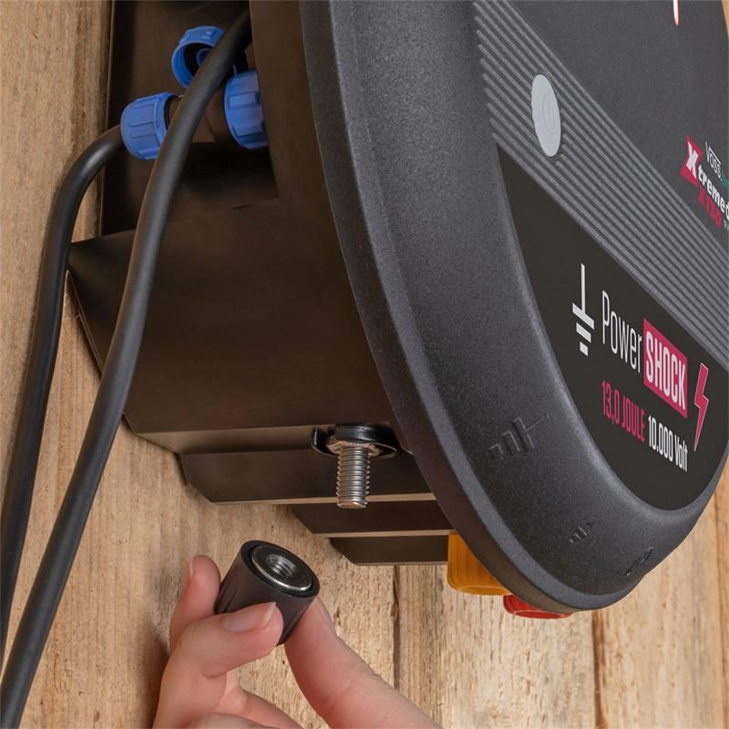 41520-15-electrificateur-professionnel-xtreme-x110-voss-farming-12v-230v-tres-puissant-13-joules.jpg