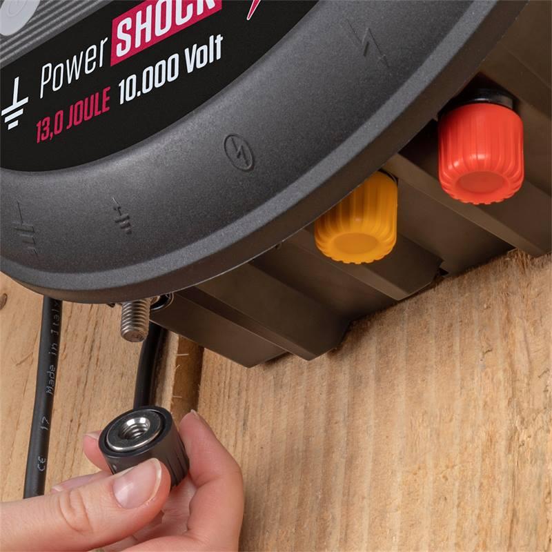 41520-16-electrificateur-professionnel-xtreme-x110-voss-farming-12v-230v-tres-puissant-13-joules.jpg