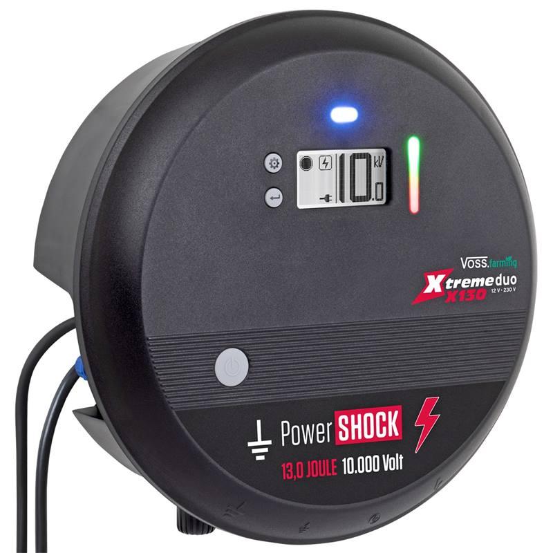 41520-2-electrificateur-professionnel-xtreme-x110-voss-farming-12v-230v-tres-puissant-13-joules.jpg