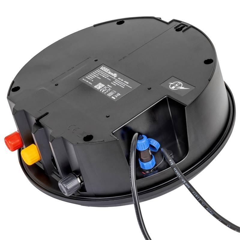 41520-8-electrificateur-professionnel-xtreme-x110-voss-farming-12v-230v-tres-puissant-13-joules.jpg