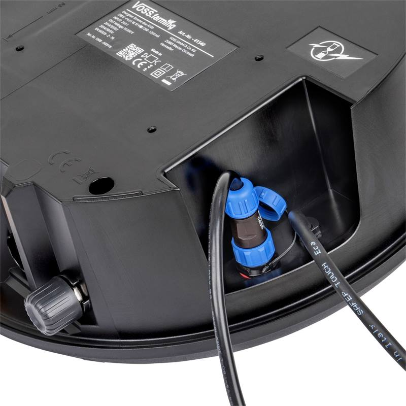 41520-9-electrificateur-professionnel-xtreme-x110-voss-farming-12v-230v-tres-puissant-13-joules.jpg