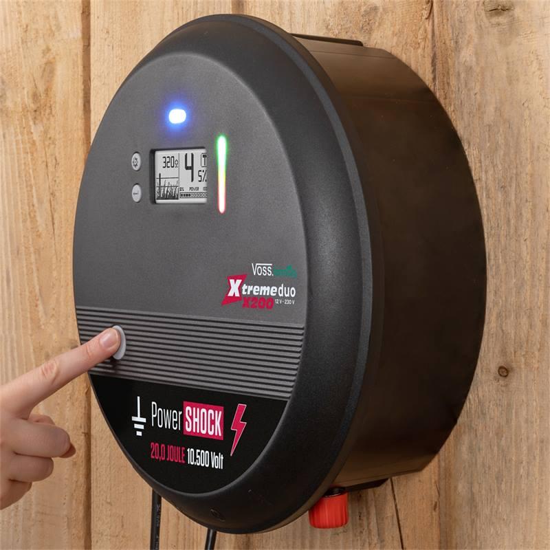 41540-11-electrificateur-professionnel-xtreme-x110-voss-farming-12v-230v-tres-puissant-20-joules.jpg