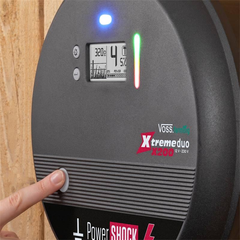 41540-12-electrificateur-professionnel-xtreme-x110-voss-farming-12v-230v-tres-puissant-20-joules.jpg