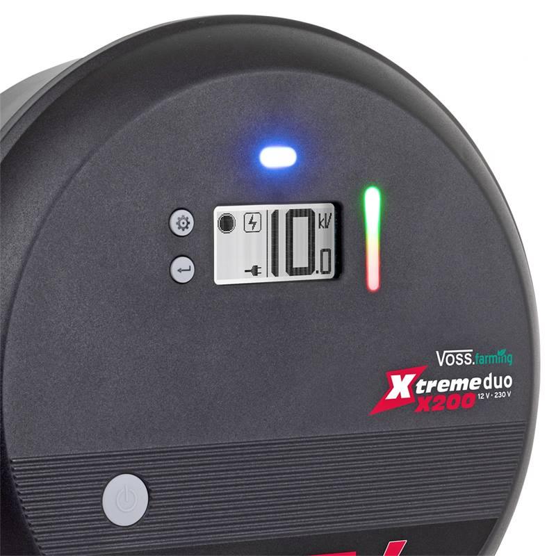 41540-3-electrificateur-professionnel-xtreme-x110-voss-farming-12v-230v-tres-puissant-20-joules.jpg