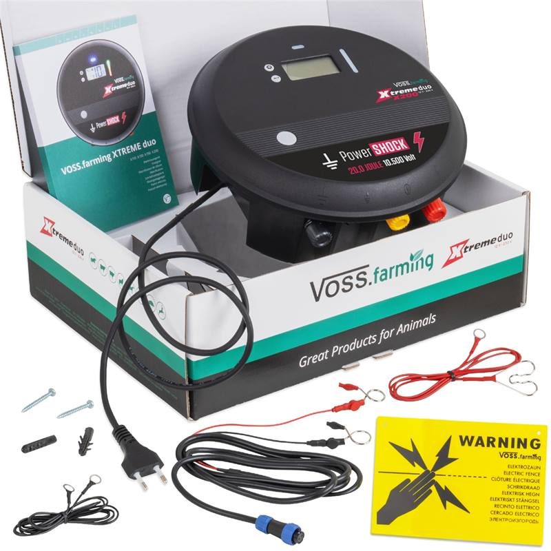 41540-4-electrificateur-professionnel-xtreme-x110-voss-farming-12v-230v-tres-puissant-20-joules.jpg