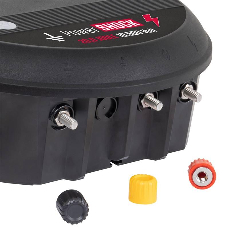 41540-6-electrificateur-professionnel-xtreme-x110-voss-farming-12v-230v-tres-puissant-20-joules.jpg