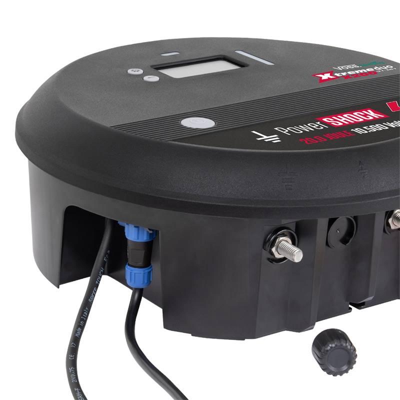 41540-7-electrificateur-professionnel-xtreme-x110-voss-farming-12v-230v-tres-puissant-20-joules.jpg
