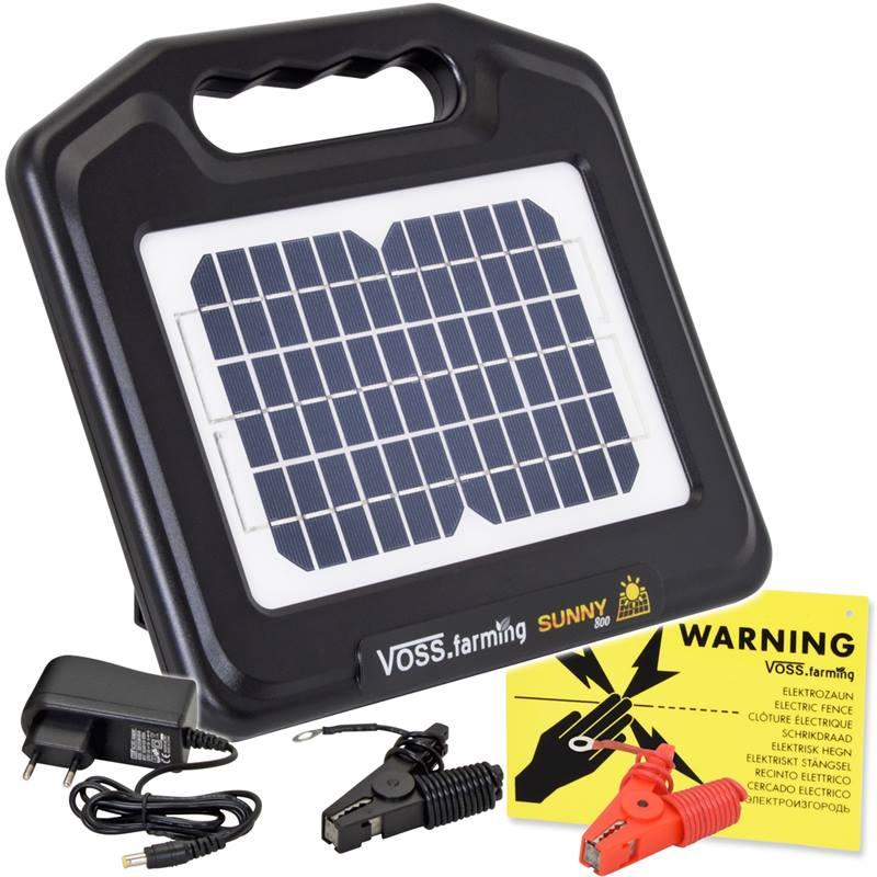 42088-1-electrificateur-solaire-de-cloture-electrique-sunny-800-de-voss-farming-avec-batterie-ultra-