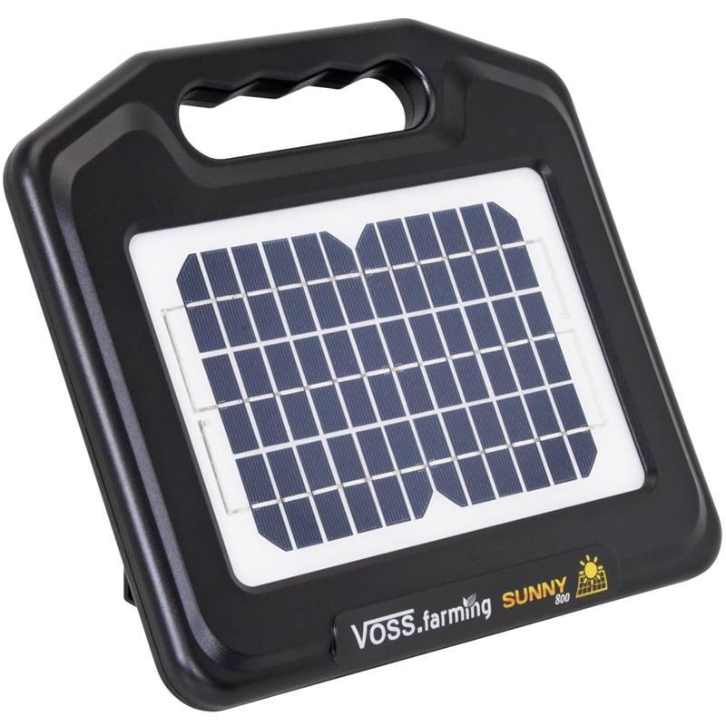 42088-2-electrificateur-solaire-de-cloture-electrique-sunny-800-de-voss-farming-avec-batterie-ultra-