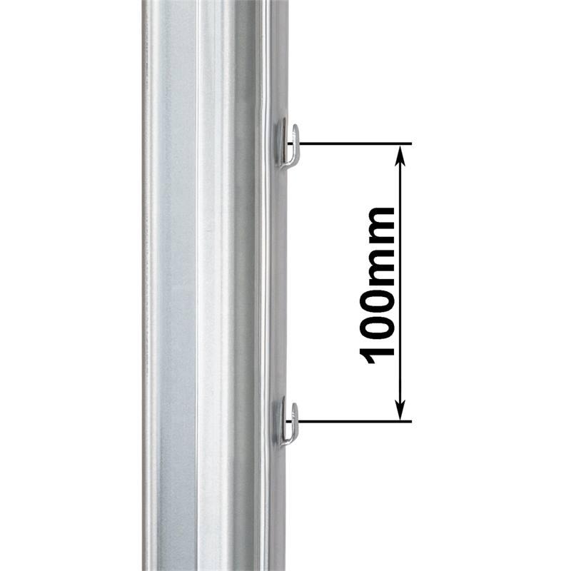42217-3-piquet-profile-en-z-pour-cloture-contre-le-gibier-1-5-m-de-hauteur.jpg