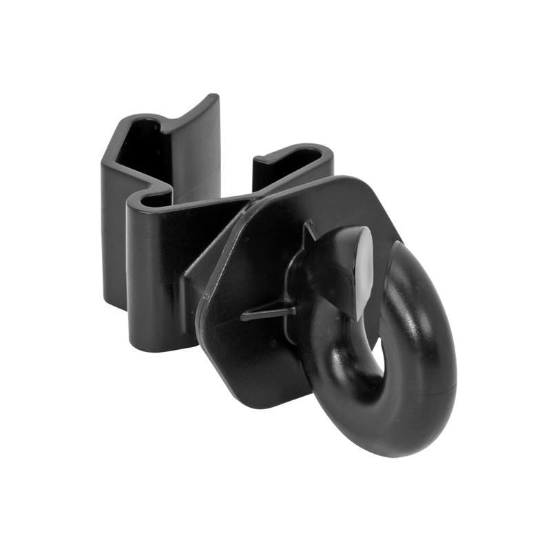 42240-2-25-x-isolateurs-annulaires-pour-piquet-en-t-voss-farming-noir.jpg