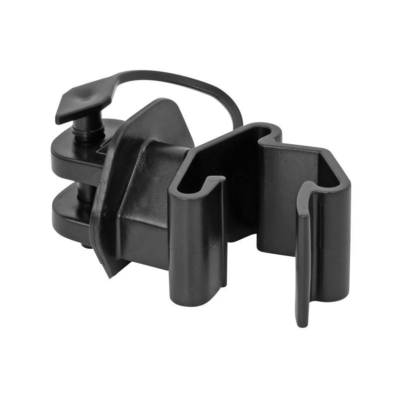 42244-3-25-x-isolateurs-pinlock-pour-piquet-en-t-voss-farming-noir.jpg