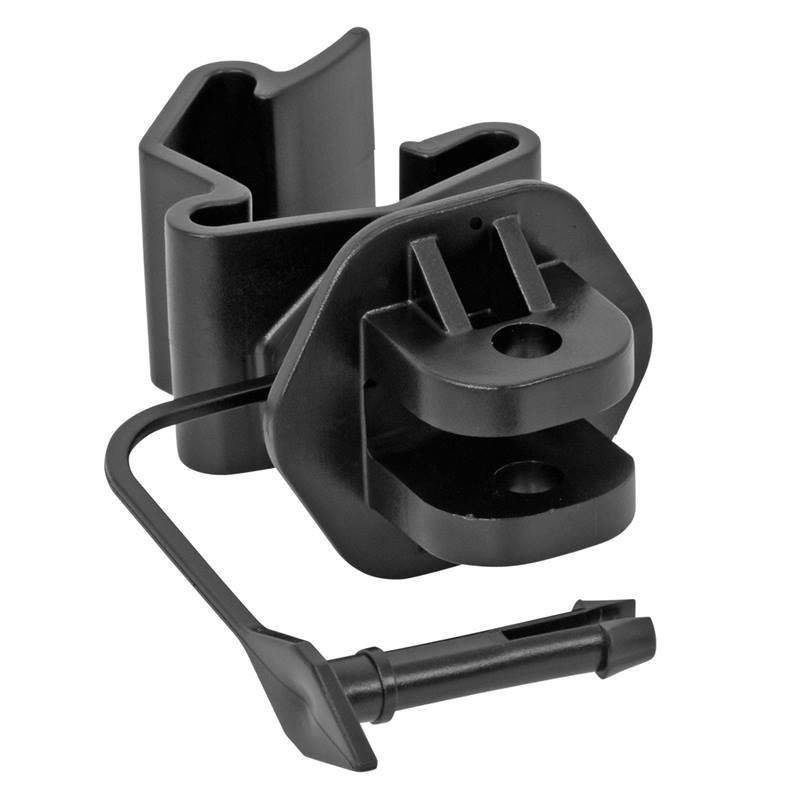 42244-4-25-x-isolateurs-pinlock-pour-piquet-en-t-voss-farming-noir.jpg